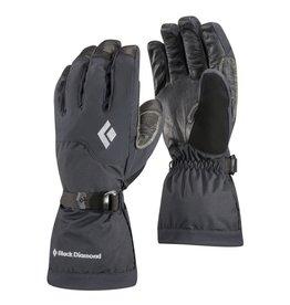 Black Diamond Torrent Gloves