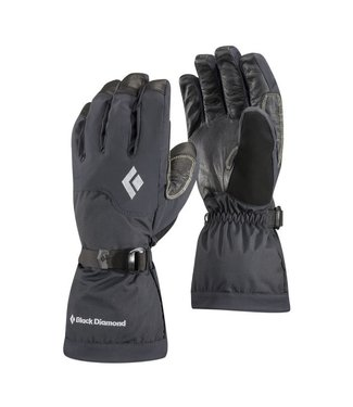 Black Diamond Black Diamond Torrent Gloves