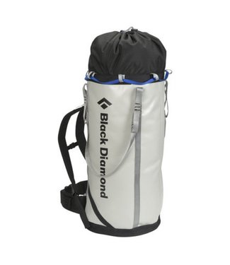 Black Diamond Black Diamond Touchstone Haul Bag