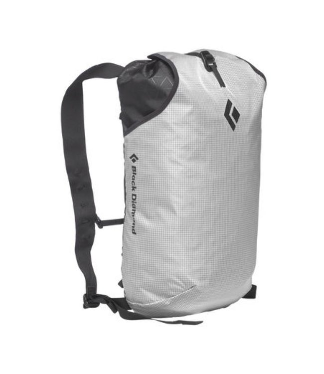Black Diamond Black Diamond Trail Blitz 12 Backpack