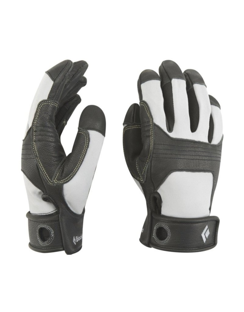 Black Diamond Transition Gloves