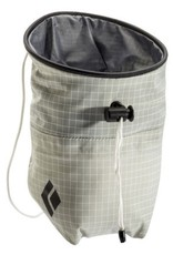 Black Diamond Ultralight Chalk Bag