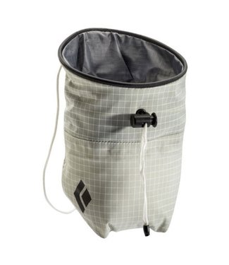 Black Diamond Black Diamond Ultralight Chalk Bag