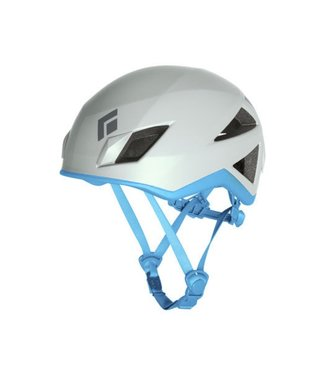 Black Diamond Black Diamond Vector Helmet - Women's