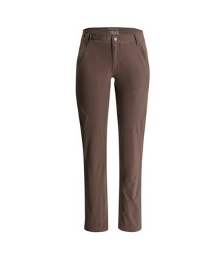 Black Diamond Black Diamond Women's Alpine Light Pants