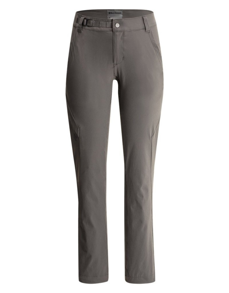 Black Diamond Women's Alpine Light Pants