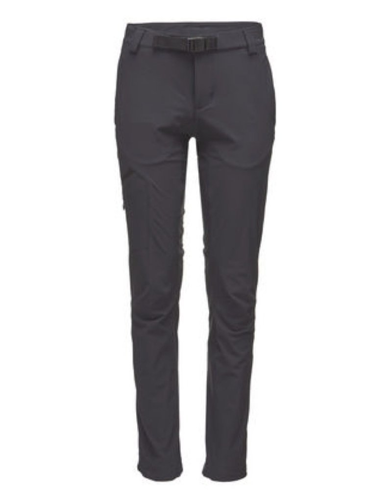Black Diamond Women's Alpine Pants