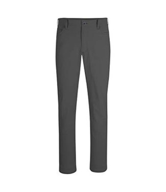 Black Diamond Black Diamond Women's Creek Pants