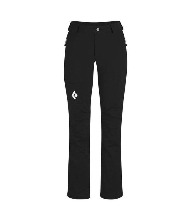 Black Diamond Black Diamond Women's Dawn Patrol LT Pants