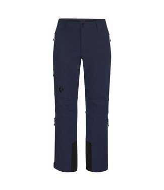 Black Diamond Black Diamond Women's Dawn Patrol LT Touring Pants