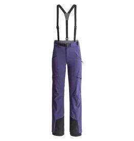 Black Diamond Women's Dawn Patrol Pants