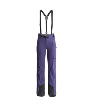 Black Diamond Black Diamond Women's Dawn Patrol Pants