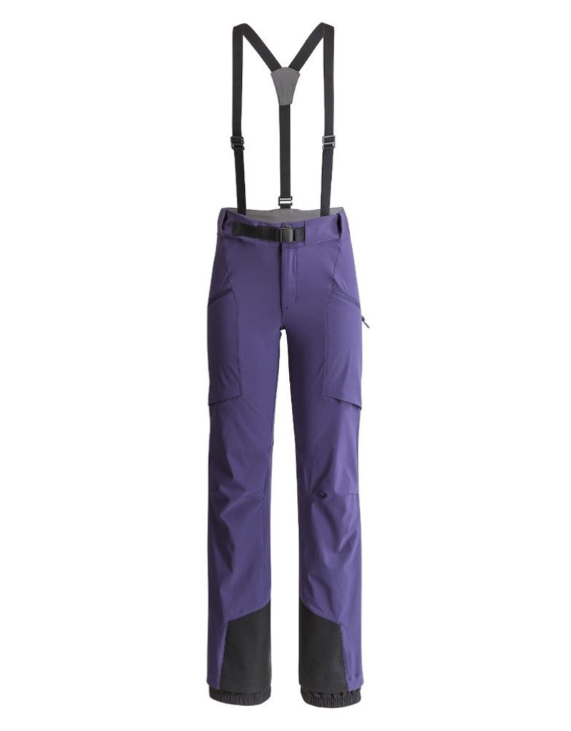 Black Diamond Women's Dawn Patrol Pants