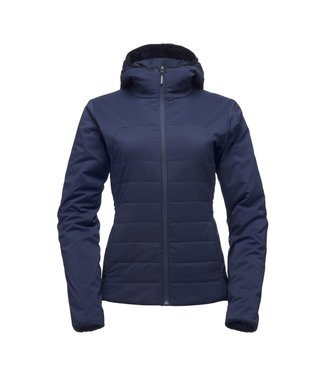 Black Diamond Black Diamond Women's First Light Hoody