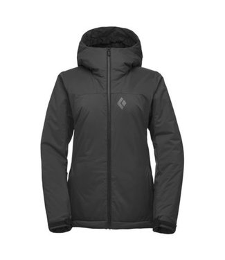 Black Diamond Black Diamond Women's Pursuit Hoody