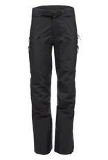 Black Diamond Women's Sharp End Pants