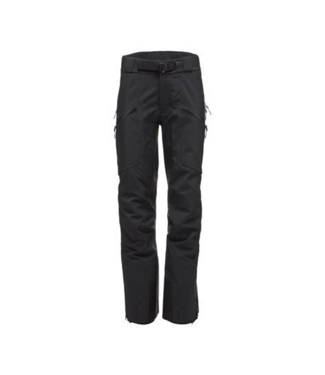 Black Diamond Black Diamond Women's Sharp End Pants