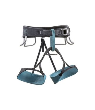 Black Diamond Black Diamond Zone Harness - Women's