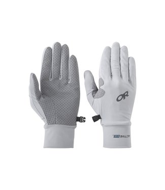 Outdoor Research Outdoor Research ActiveIce Chroma Full Sun Gloves