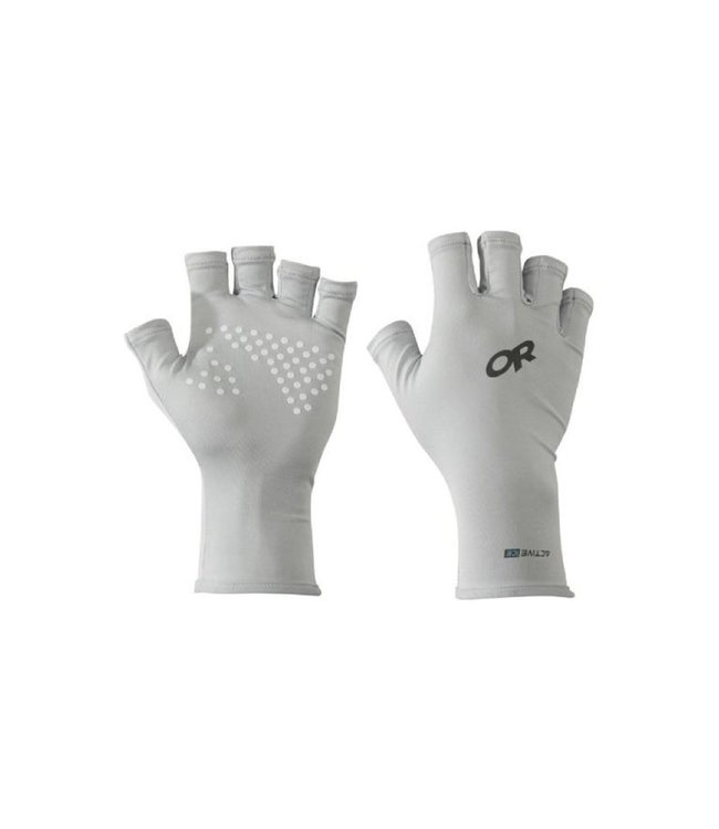 Outdoor Research Outdoor Research ActiveIce Spectrum Sun Gloves