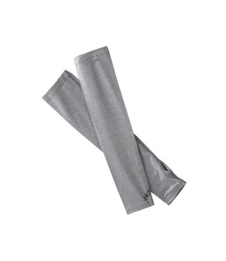 Outdoor Research Outdoor Research ActiveIce Sun Sleeves