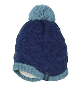 Outdoor Research Outdoor Research Alleyoop Beanie, Kids'