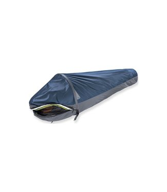 Outdoor Research Outdoor Research Alpine Bivy