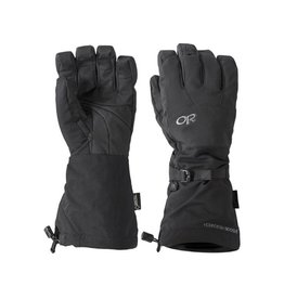 Outdoor Research Outdoor Research Alti Gloves