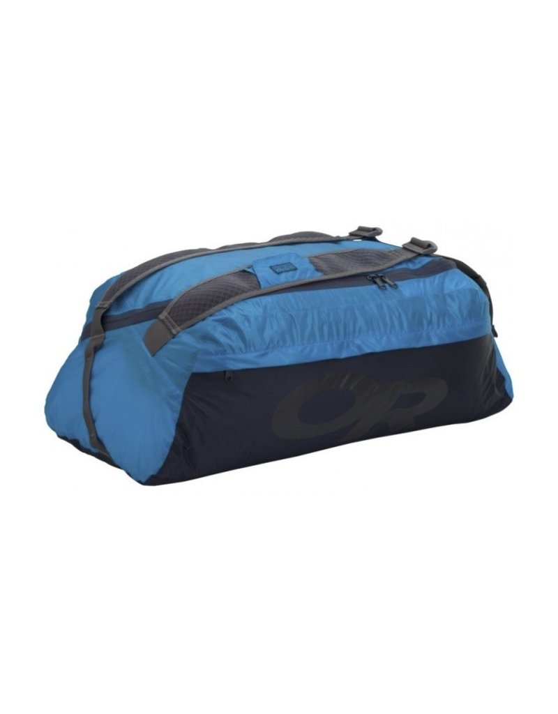 Outdoor Research Outdoor Research Antimatter Duffel