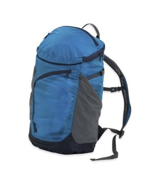 Outdoor Research Outdoor Research Antimatter Pack