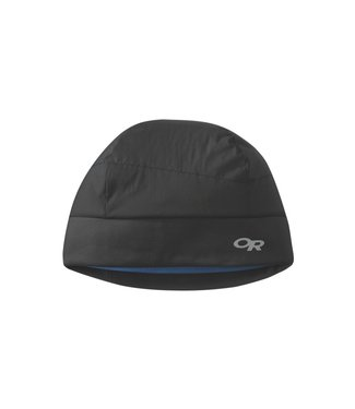 Outdoor Research Outdoor Research Ascendant Beanie