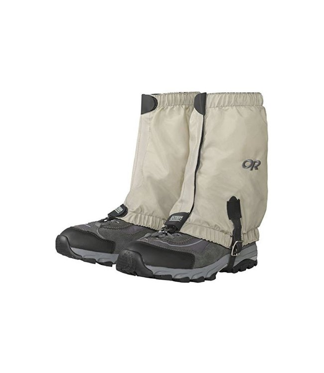 Outdoor Research Outdoor Research Bugout Gaiters