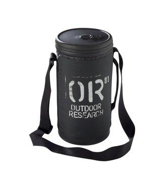 Outdoor Research Outdoor Research Cargo Growler Parka