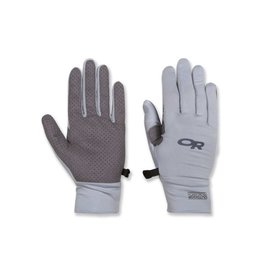Outdoor Research Outdoor Research Chroma Full Sun Gloves