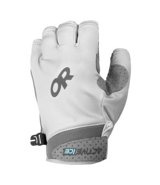Outdoor Research Outdoor Research Chroma Sun Gloves