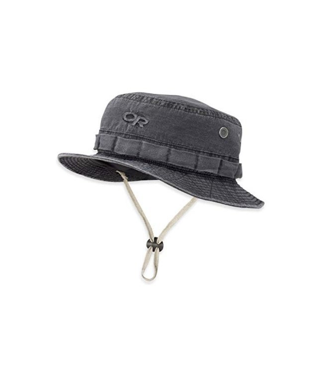 Outdoor Research Outdoor Research Congaree Hat