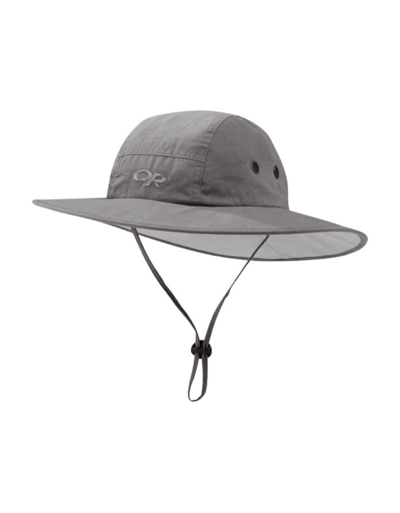 Outdoor Research Outdoor Research Cozumel Sun Sombrero