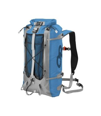 Outdoor Research Outdoor Research Drycomp Ridge Sack