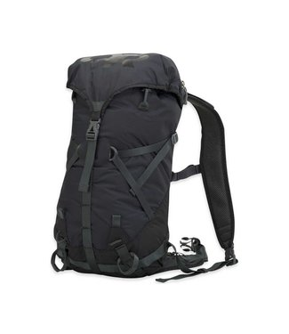 Outdoor Research Outdoor Research Elevator Pack