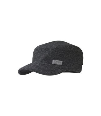 Outdoor Research Outdoor Research Exit Cap