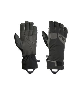 Outdoor Research Outdoor Research Extravert Gloves