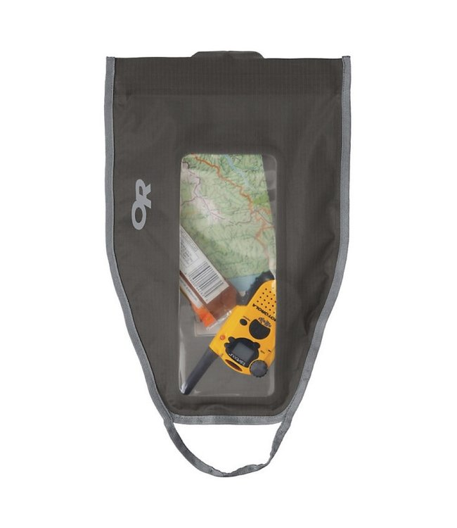 Outdoor Research Outdoor Research Flat Vision Dry Bag