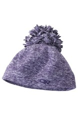 Outdoor Research Outdoor Research Girls' Melody Beanie