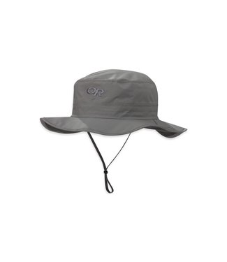 Outdoor Research Outdoor Research Helios Rain Hat