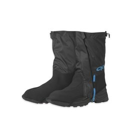 Outdoor Research Outdoor Research Huron Gaiters
