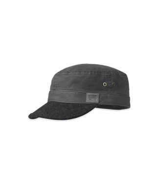 d75b3d859ac5cc Outdoor Research Outdoor Research Jam Cap