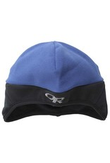 Outdoor Research Outdoor Research Kids' Alpine Hat