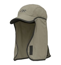 Outdoor Research Outdoor Research Kids' Insect Shield Gnat Hat