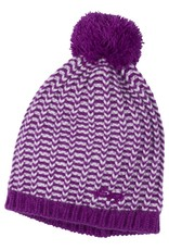 Outdoor Research Outdoor Research Kids' Lil' Ripper Beanie