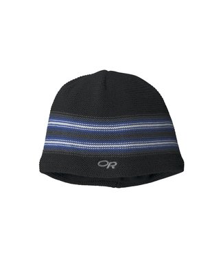 Outdoor Research Outdoor Research Kids' Spitsbergen Beanie
